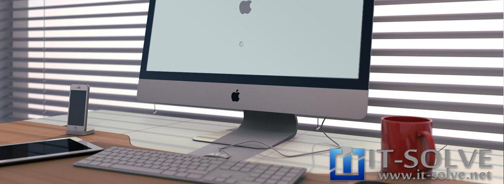 Adelaide Laptop and Macbook Repairs